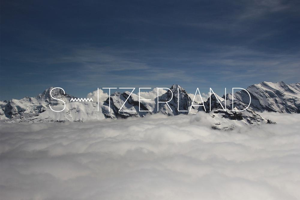 Schilthorn-Jungfrau-01+title.jpg