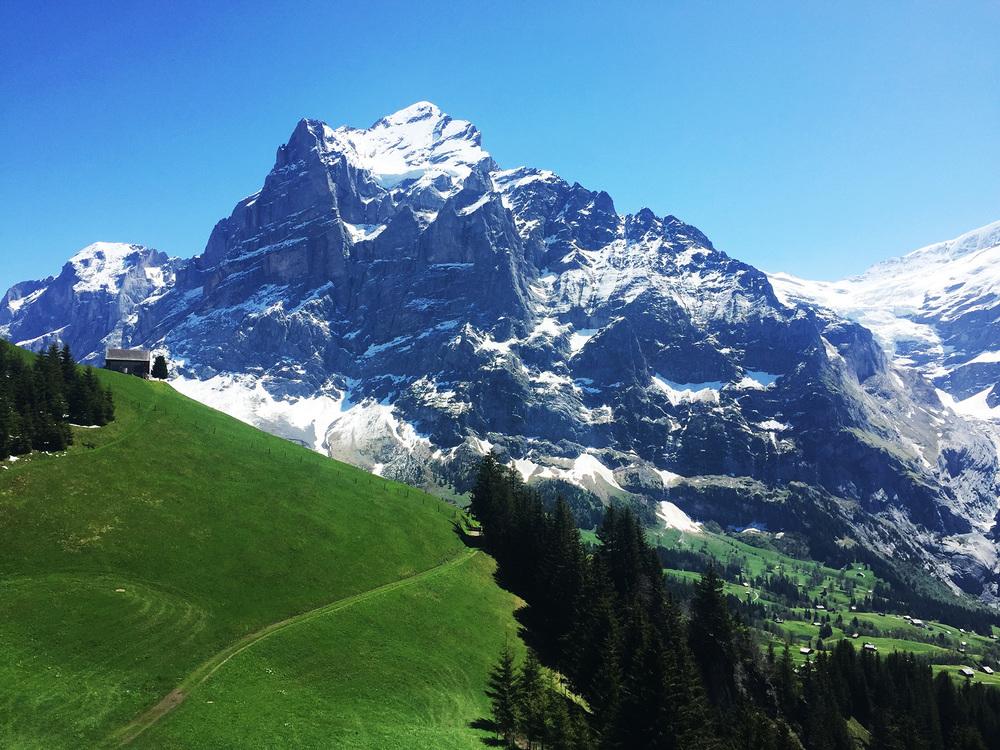 Switzerland_07.jpg