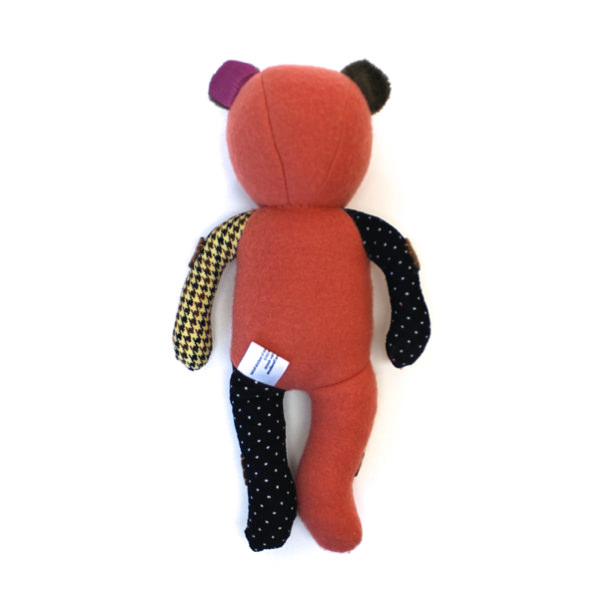 Pink-Threadies-Teddy-Bear-Buy-One-Donate-to-Syrian-refugee-children-Back.jpg