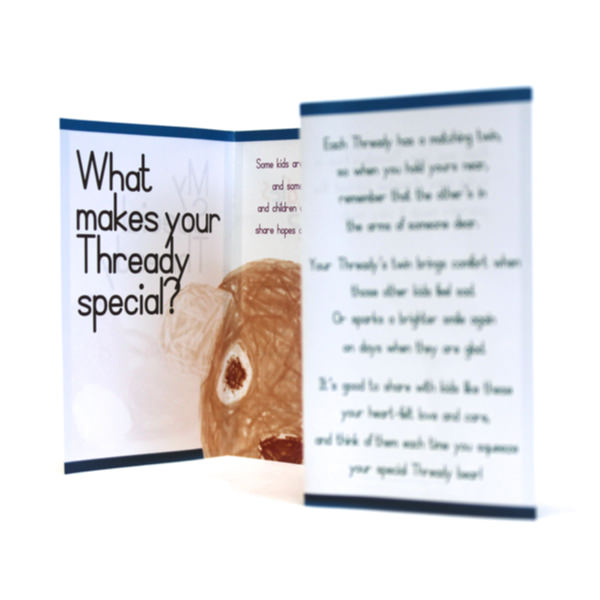 Poem-Threadies-Teddy-Bear-Buy-One-Donate-to-Syrian-refugee-children-soft-fabric.jpg