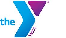 y_logo_inside.jpg