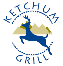 Ketchum Grill