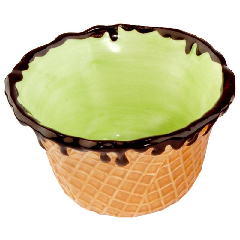 waffle-cone-ice-cream-bowls-5.jpg