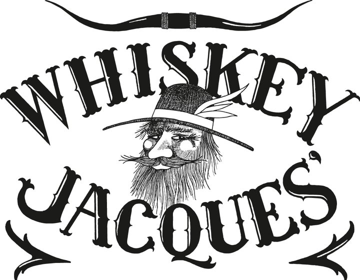 WhiskeyJacques-1.jpg