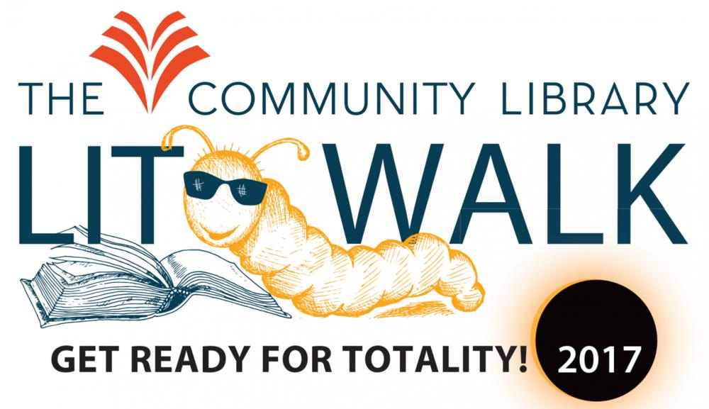 LitCrawl-Logo-Totality-1500x866.png