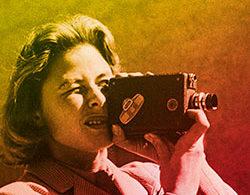 1-Ingrid-Bergman-Photographer-Unknown-Courtesy-Rialto-Pictures-Mantaray-Film-Wesleyan-Cinema-Archives_250px-250x195.jpg