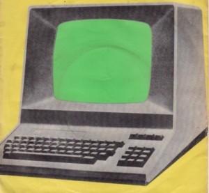 Kraftwerk-Computer-Love-500x480-e1419957463546.jpg