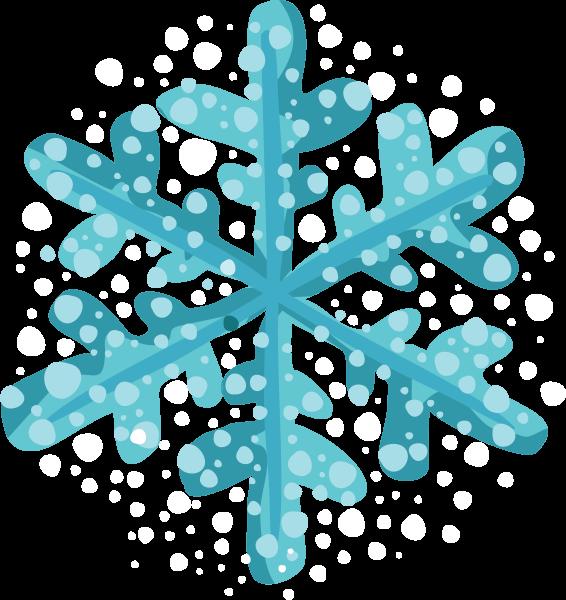 snow-clip-art-566x600.png