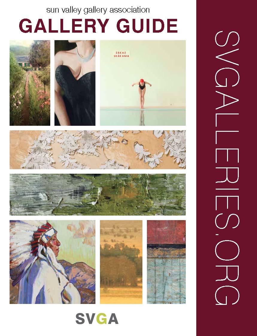 SVGA Gallery Guide 2018_Cover_web.jpg