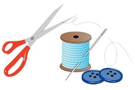 kids_sewing.jpg
