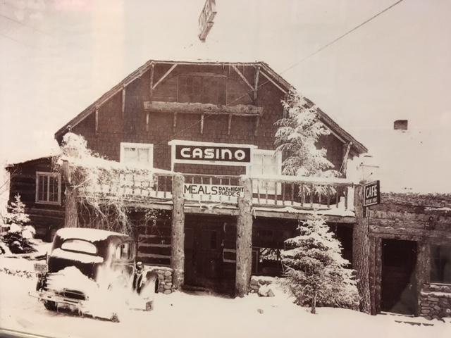 Vintage Snow Casino.JPG