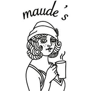 Maude's