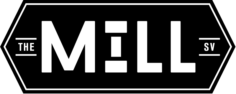 The-Mill-SV_Logo.png