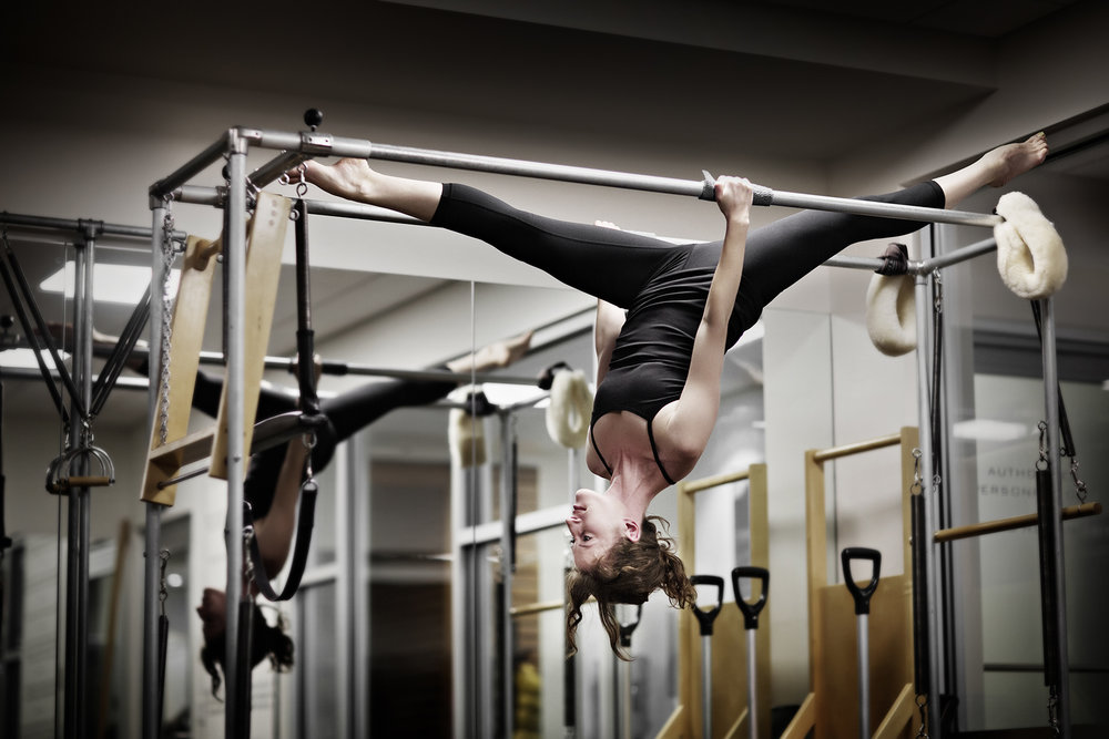 PILATES 161212 WEB 4 copy.jpg