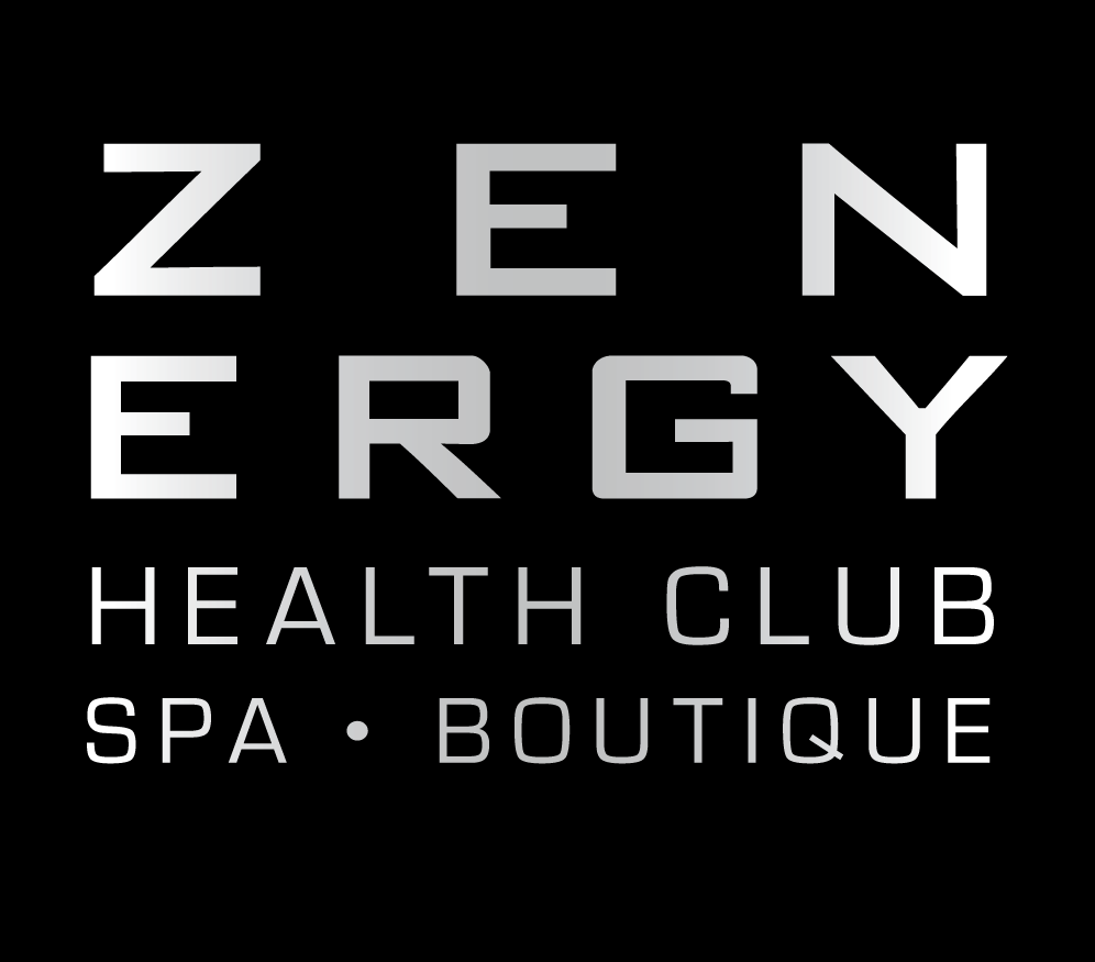 Zenergy Boutique + Café