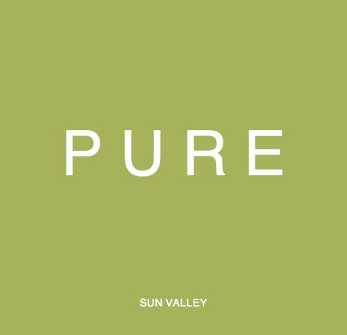 Pure SV