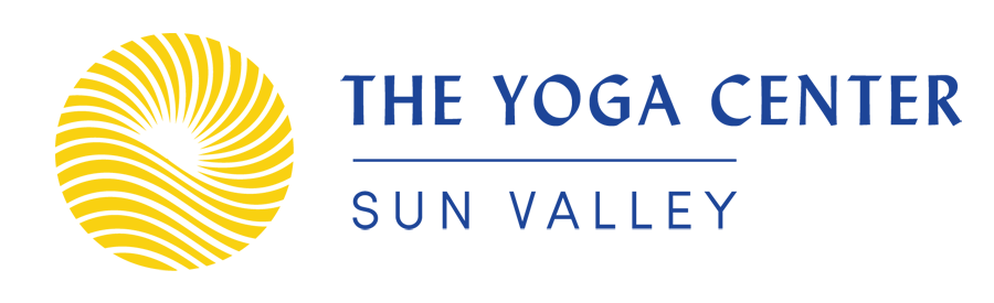ycsv_logo@2x.png