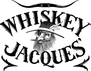 whiskeys-logo_vector700.jpg