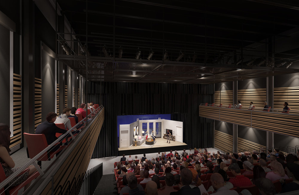 Argyros+Performing+Arts+Center+Stage+V2.jpg