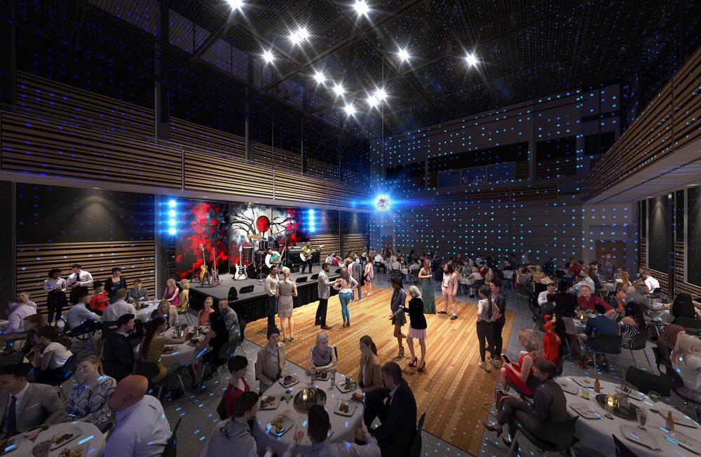 Argyros+Performing+Arts+Center+Event.jpg