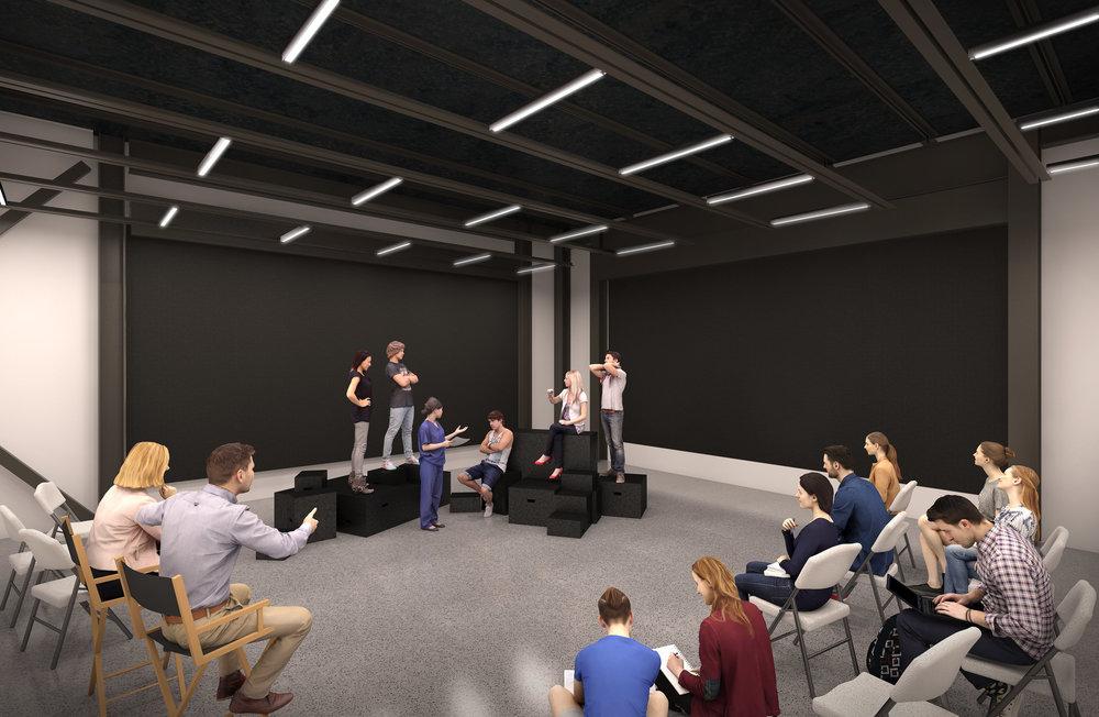Argyros+Performing+Arts+Center+Classroom.jpg