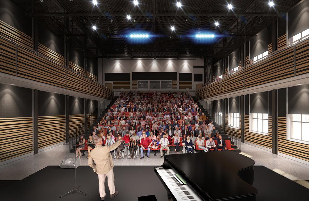 Argyros+Performing+Arts+Center+Chairs+V3.jpg