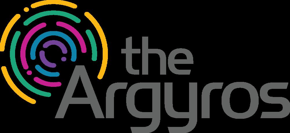 The Argyros