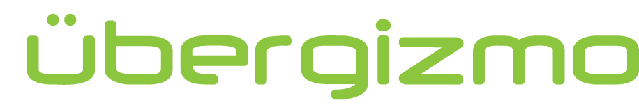 ubergizmo_logo_text.png