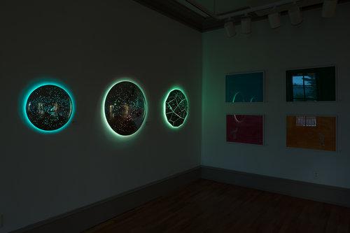 Art In Action Main Line Art Center 2018 Deirdre Murphy