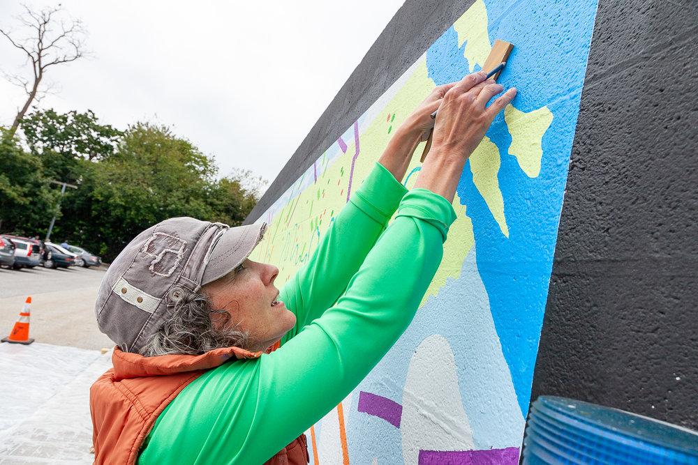 Goodyear-Mural-20180923-0733.jpg