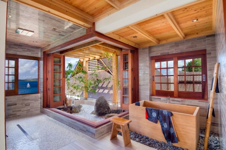 Villa-Katsura-4.jpg