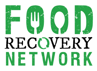 National Food Recovery Dialogue