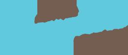 Edoughble logo