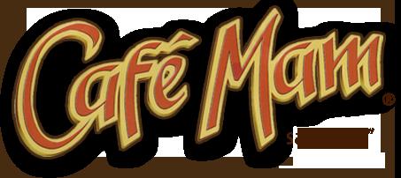 cafemam_logo.png