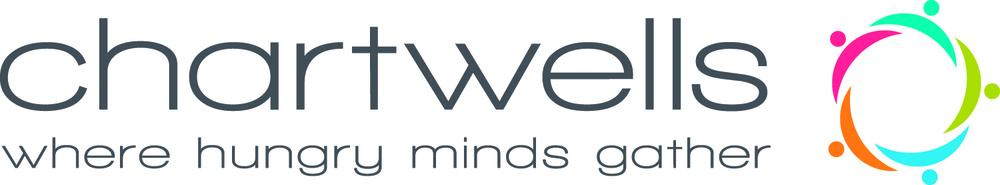 Chartwells Higher Ed Logo.jpg