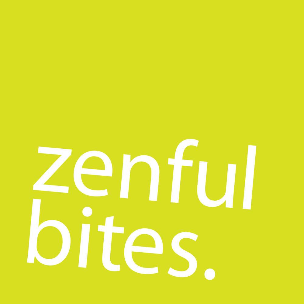 Zenful Bites.jpg