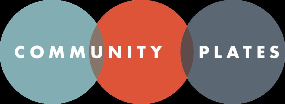 Community Plates Logo COLOR RGB.png