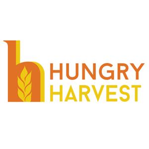 sponsor-hungryharvest.png
