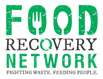 About Food Recovery Verified Network