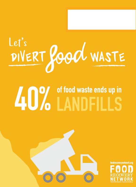 Divert Food Waste.png
