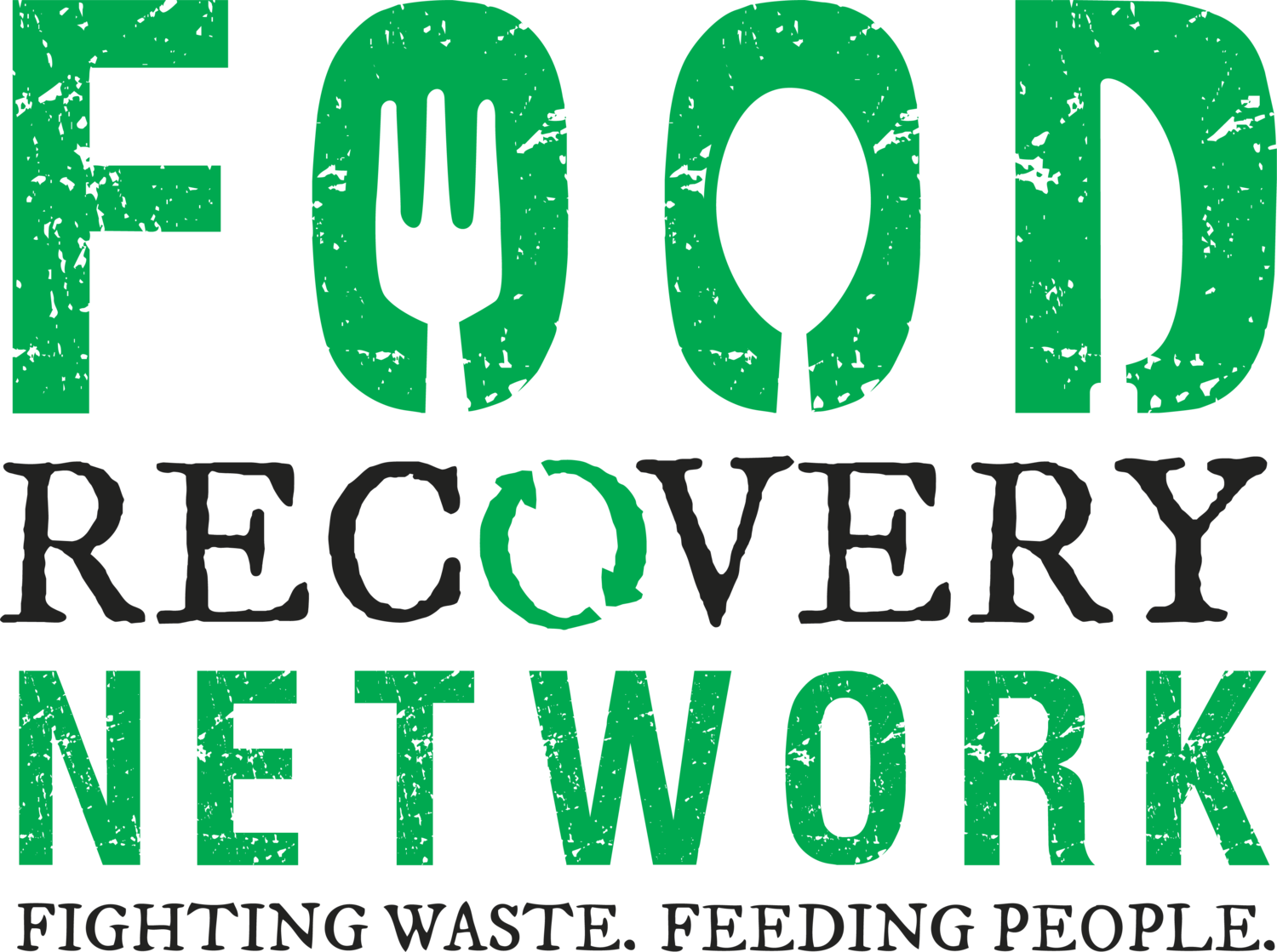Image result for food recovery network