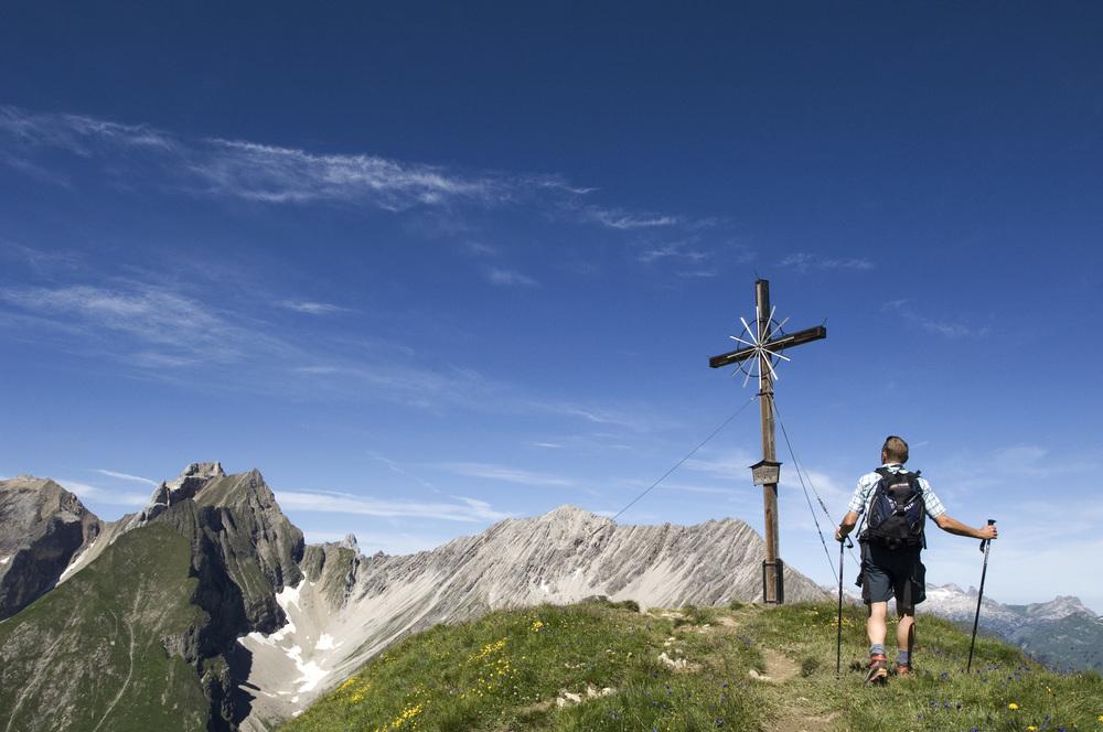 GipfelglueckLechtal_IreneAscher__2_.jpg