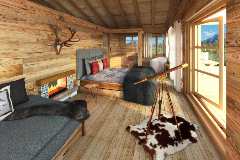 Bild03_House3_Interior_Bedroom_v06.png