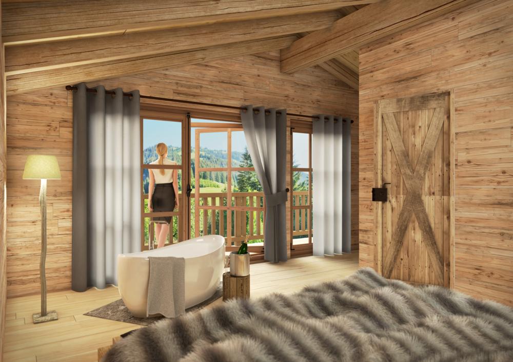 Bild06_House1_Interior_BedroomFinal_v01.png