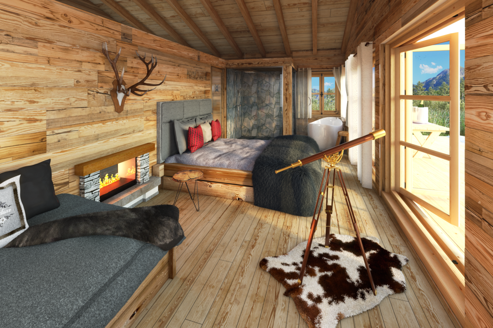 Bild03_House3_Interior_Bedroom_Dusche_v06.png