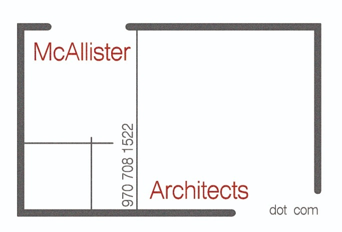 McAllister Architects Inc.