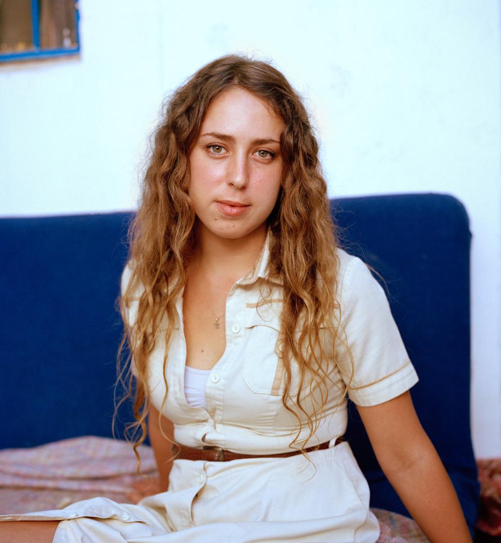 AndreaKiesendahl_02.jpg