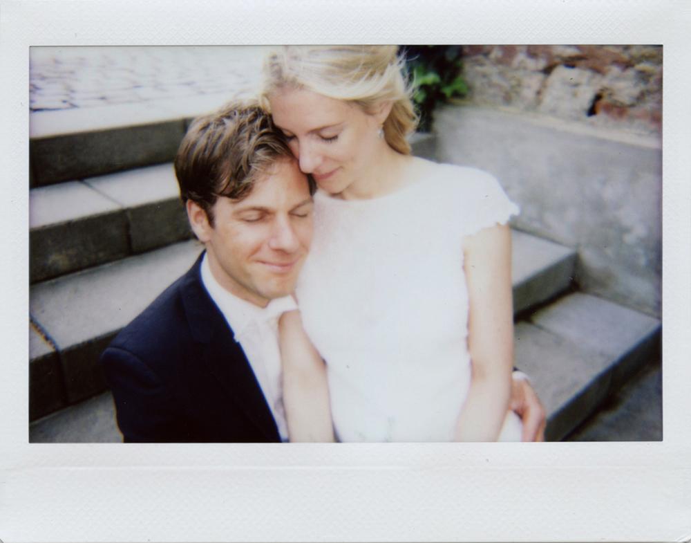 Hochzeitsreportage_Kiesendahl_ClaudiaundWolf_Blog_002.jpg