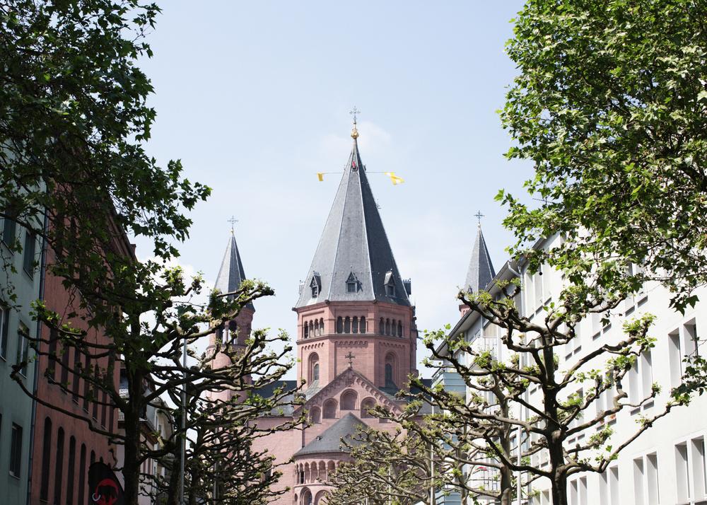 Hochzeitsreportage_Kiesendahl_ClaudiaundWolf_Blog_003.jpg