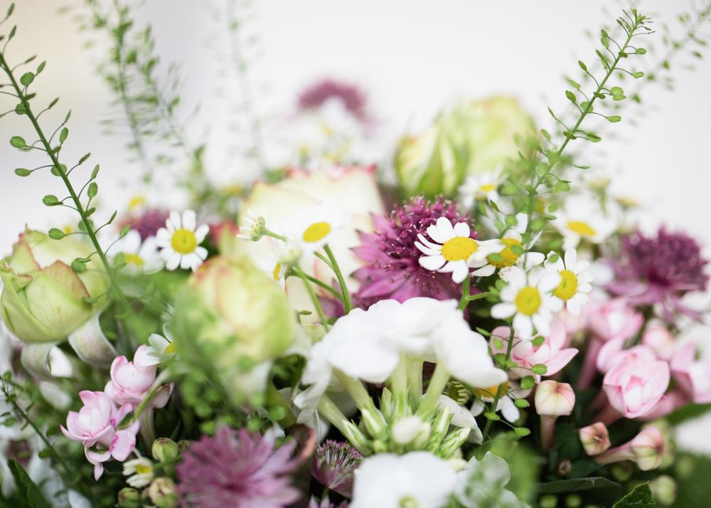 Hochzeitsreportage_Kiesendahl_ClaudiaundWolf_Blog_013.jpg